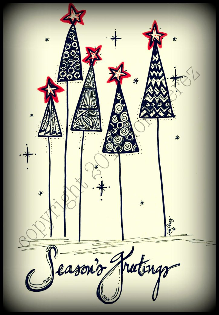 1-1-christmas tree-002