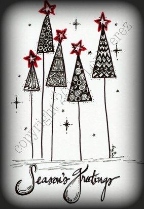 1-1-christmas tree