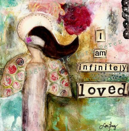 IamInfinitelyLoved.COPY