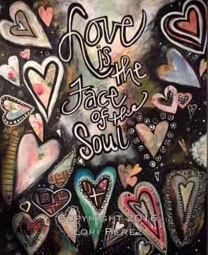 loveistheFACE.copy