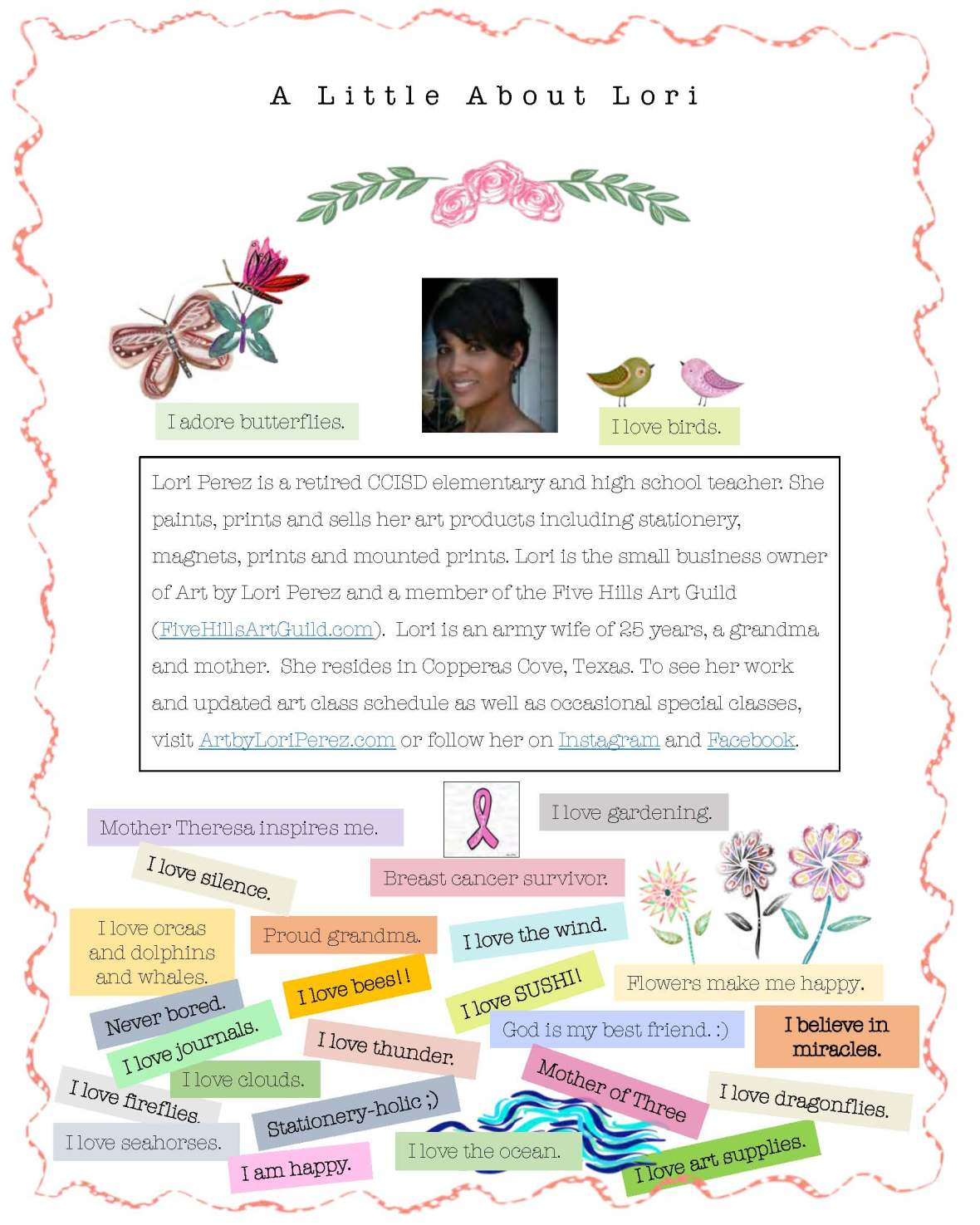 JPEG Compressed prot. FINAL REVISION FULL PDF Lori Perez Jan to May for ADVERTISEMENT._Page_5